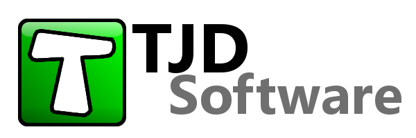 TJD Software | Web Design and Mobile Apps located on the Yorke Peninsula South Australia